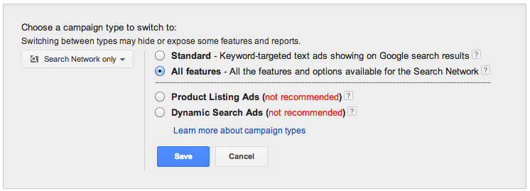 adwords-all-features