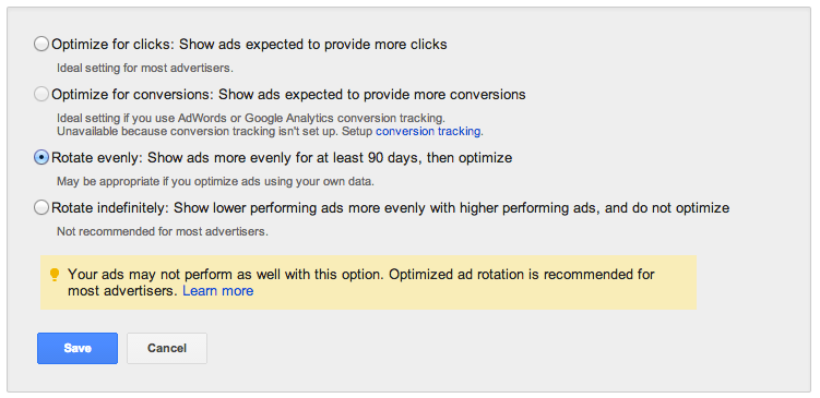 adwords-screeshot-rotate-evenly