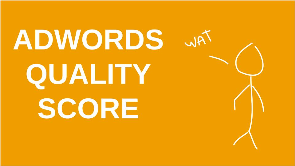 adwords-quality-score-how-does-it-work