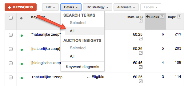 adwords-search-terms-details-all