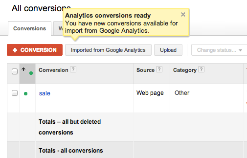 analytics-conversions-in-adwords
