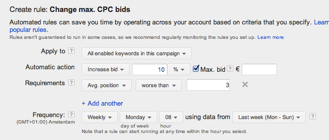 adwords-automated-bidding-rule-top-3